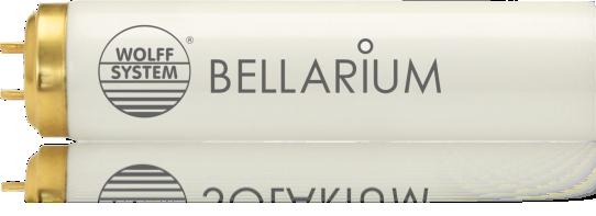 lampa_wolff_BELLARIUM