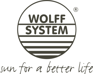 logo_wolff_claim